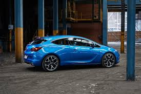 vauxhall astra vxr modified holden astra vxr review the versatile gent