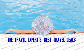 7th november 2017 best travel deals