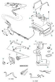 2016 jeep wrangler trailer wiring harness installation awesome 126 best wrangler images on of 44