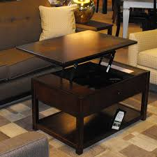 Patio Furniture London Ontario Furniture Manufacturer London On Home The Table U0026 Chair Co Inc