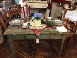 Primitive Kitchen Table by 64 Best Step Up Images On Pinterest Ladders Step Stools And