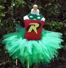 Halloween Robin Costume 133 Halloween Costumes Images Halloween Ideas