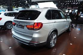 suv bmw bmw suvs photos and review u2014 ameliequeen style