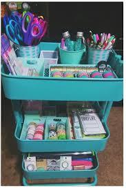 ikea raskog cart organization ikea raskog cart for organization favorite coloring supplies