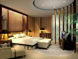 bachelor pad interior design bedroom bachelor pad renovation interior design master ideas awful