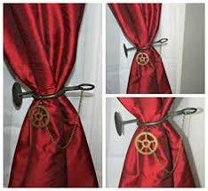 creative design steampunk gears home decor door mats doormat mat
