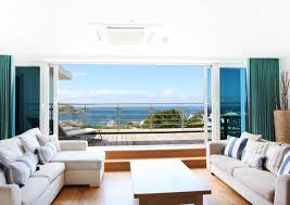 nautical interior nautical interiors modern designer furniture and sofas