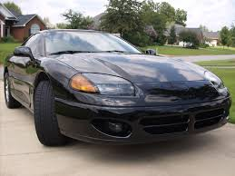 1997 dodge stealth 1994 dodge stealth photos specs news radka car s blog