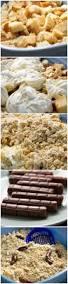 Gross Cakes For Halloween by Best 20 Kitty Litter Cake Ideas On Pinterest Gross Halloween