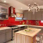 kitchen paint color schemes and techniques hgtv pictures kitchen design kitchen paint color schemes and techniques hgtv