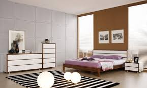 Bedroom Furniture White Gloss Amazing Walnut And White Gloss Bedroom Furniture Home Design White