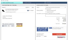 ugg discount voucher code charles clinkard discount codes voucher codes free delivery