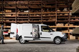 dodge ram promaster canada 2015 ram promaster city revealed the about cars