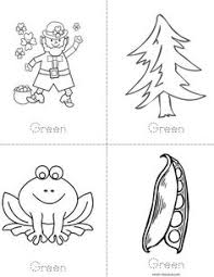 green coloring page things that are blue coloring page from twistynoodle com color