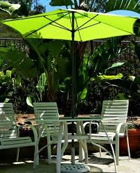 7 Patio Umbrella Apple Green 7 Patio Umbrellaquality Patio Umbrellas Market