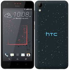 htc design htc desire 825 with fresh new design and focus on multimedia