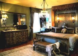 Schlafzimmer Dekoration Ideen 10 Romantische Zimmer Die Wir Lieben Amp Schlafzimmer Deko Ideen