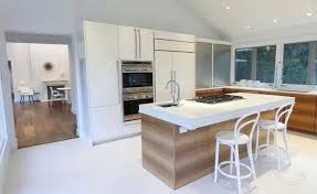 kitchen island contemporary contemporary kitchen island subscribed me