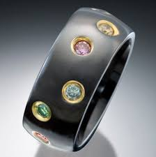 Cool Wedding Rings by Male Celebrity Wedding Bands Diamond Wedding Rings For Men In