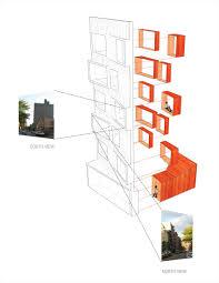 affordable architecture architecture design u0026 planning