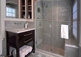 mini salle d eau dans une chambre chambre enfant salle d eau 2m2 decoration amenagement salle