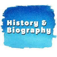 Homework Help for Kids     in Context   Biographical information on people from throughout history and today  Read news stories  view videos and find primary sources for homework