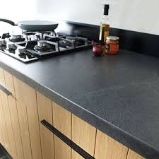 conforama cuisine plan de travail meuble cuisine plan de travail un gris bacton mustang sur un plan