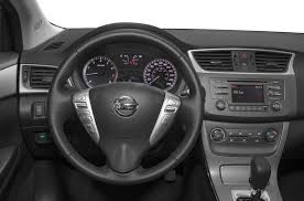 white nissan maxima interior 2015 nissan sentra price photos reviews u0026 features