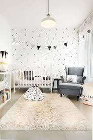 ikea best products 2016 ikea crib reviews 2016 baby armoire walmart bedroom nursery decor