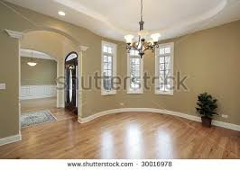 colored walls dining room olive colored walls stock photo 30016978 shutterstock