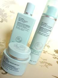 Best Skin Care For Adults With Acne Zoella Review Liz Earle U2013 Skincare Miracle