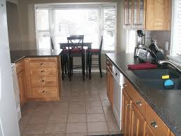 utah ski vacation home minutes from 7 ski resorts south salt lake