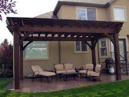 10 x 10 pergola plans home design ideas