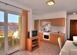 appartamenti rovigno appartamenti davorka rovigno istria croazia rovinj istria