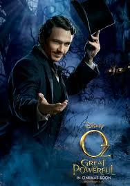 theodora wizard of oz costume oz the great and powerful evanora and theodora