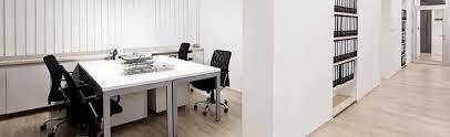 meuble de bureau d occasion petit budget acheter du mobilier de bureau d occasion companeo be