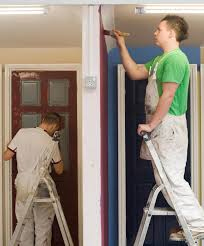 Courses For Painting And Decorating Amersham And Wycombe College Offers New Practical Saturday Classes
