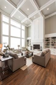 best 25 living room windows ideas on pinterest living room with