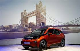 bmw electric 1 series bmw targets meaningful sales with electric i series 1