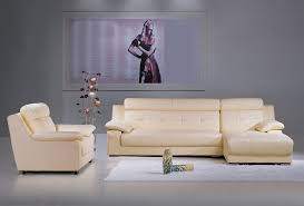 Online Get Cheap Real Leather Furniture Aliexpresscom Alibaba - Cheap leather sofa sets living room