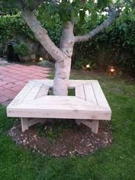 Build A Round Picnic Table by Benches U0026 Picnic Tables Photo Gallery Go Out And Play Custom