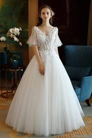 robe de mari e de princesse de luxe robe de mariée de luxe avec ornement très recherché persun fr
