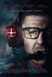 drone 2017 imdb