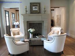 club chairs for living room love where you live a southern style showhouse interiors