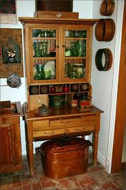 primitive kitchen island kitchen rustic kitchen designs diy rustic kitchen cabinets