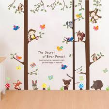 Stickers For Kids Room Compare Prices On Tree Of Life Wall Decal Online Shopping Buy Low