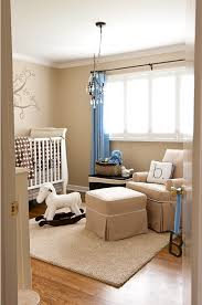 Baby Boy Bedroom Designs Boy Baby Room Decor Interior4you