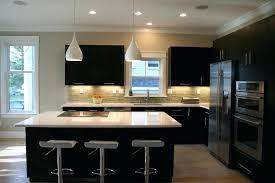 quelle couleur de peinture pour une cuisine quelle peinture pour cuisine peinture cuisine bonnes couleurs piages