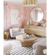 furniture stores in georgia furniture walpaper pink agate wallpaper mural by sarah sherman samuel