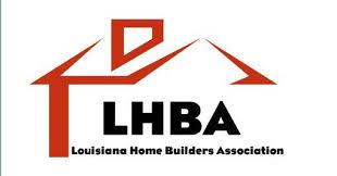 home builder logo design home decor logo ideas home decorating ideas